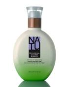 Natu Professional Colorist Shampoo, 8.4 Fluid Ounce