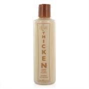 Michael diCesare Thicken Copper Peptide Shampoo