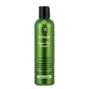 Zerran Intense Gloss Shampoo - 240ml