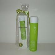 FC5 Nourishing Daily Shampoo