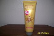 Sunsilk Blonde Bombshell Shampoo