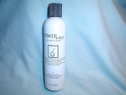 Power Plus Priming Shampoo N-1, 250ml