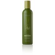 Shaklee ProSant Purifying Shampoo