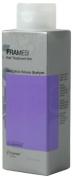Framesi Hair Treatment Line Hair Follicle Release Shampoo