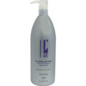 Nexxus Platinum Pro Colour Toning Shampoo 1 litre