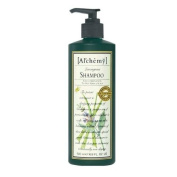 A Kin Lemongrass Shampoo 500Ml