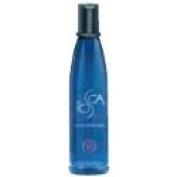 Tosca Curl Energising Therapy, 300ml