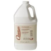 Quantum Moisturising Daily Shampoo Gallon Includes Pump