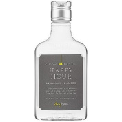 Drybar Happy Hour Weightless Shampoo 250ml
