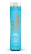 Pure Brazilian Anti-Frizz Shampoo 400ml