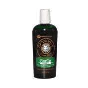 Grandpa's Pine Tar Shampoo - 240ml Grandpa's Pine Tar Shampoo - 240ml