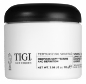 Tigi Reborn Texturizing Soufflé 120ml