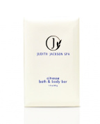 Judith Jackson Spa Citresse Bath and Body Soap Bar Lot of 18 Each 45ml Bars