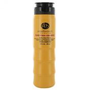 Clarifying Gental Deep Cleansing Shampoo Paul Brown Hawaii 270ml Shampoo For Unisex