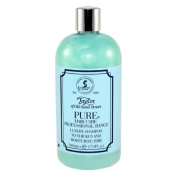Taylor of old bond street Pure shampoo 520ml