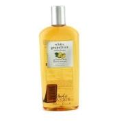 Back To Basics White Grapefruit Clarifying Shampoo - 350ml/12oz