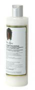 Uni-Locs Residue Free Shampoo, 350ml