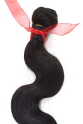 Jb Remy Supply Brazillian Remy Virgin Hair