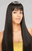 SAGA Remy Human Hair Wig - CLEOPATRA 60cm