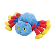 Woolly Soft Toy 15cm
