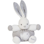 Kaloo Zen : Little White Rabbit