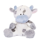 Me to You - My Blue Nose Friends Milkshake the Cow, 10cm