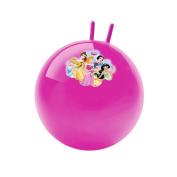 John Toys Disney Princess Space Hopper