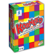 Korner'd: Endless Games