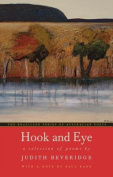 Hook and Eye