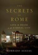 The Secrets of Rome