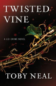Twisted Vine a Lei Crime Novel