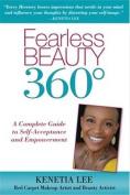 Fearless Beauty 360