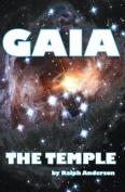 Gaia: The Temple