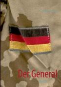 Der General [GER]