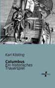 Columbus [GER]