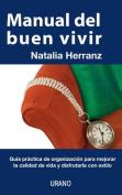 Manual del Buen Vivir [Spanish]