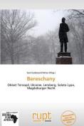 Bereschany [GER]
