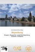 Beyenburg [GER]