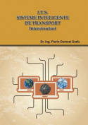 I.T.S. Sisteme Inteligente de Transport [RUM]