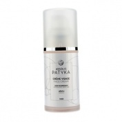 Absolis Face Cream - Neroli (Normal to Dry Skin), 50ml/1.7oz