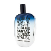 Blue Santal Eau De Parfum Spray, 100ml/3.4oz
