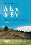 Vulkane Der Eifel [GER]