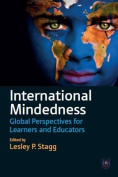 International Mindedness