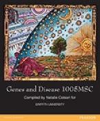 Genes & Disease 1005MSC