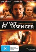 Last Passenger [Region 4]