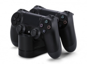 Sony PS4 PlayStation 4 DualShock Charger