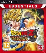 Dragon Ball Z [Region 2] [Blu-ray]
