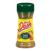 Mrs. Dash Table Blend Salt-Free Seasoning Blend 2.5-oz.