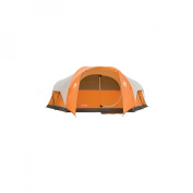 Coleman® Bayside 8-Person Tent