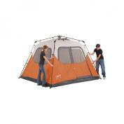 Coleman® 6-Person Instant Tent